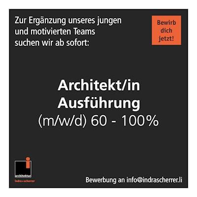 Architekt-2021.jpg