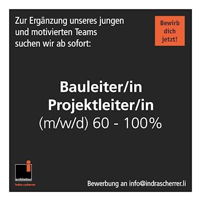 Bauleiter-2021.jpg